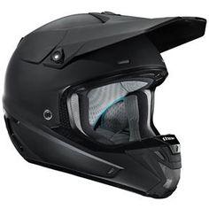 Thor Motocross Verge Helmet - Motorcycle Superstore