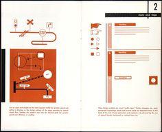 Ladislav Surnar, Design and Paper #13, New York, 1943