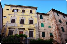 Impressioni di Peccioli (PI)  #EssenReisenLeben #Peccioli #Toskana #Tuscany #Toscana #Pisa https://www.facebook.com/EssenReisenLeben
