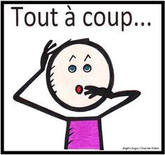 Étape 9, récit Cycle, France, Charlie Brown, Teacher, 3d, Writing, Boys, Fictional Characters, Language