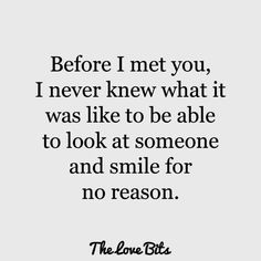 quotes for him romantic \ quotes for him . quotes for him deep . quotes for him flirty . quotes for him cute . quotes for him relationship . quotes for him funny . quotes for him romantic . quotes for him encouraging Secret Crush Quotes, Quotes About Your Crush, Crushing On Him Quotes, Quotes About Crushes, Cute Quotes For Your Crush, You Make Me Happy Quotes, Crush Quotes For Her, Crush Quotes Funny, Happy Together Quotes