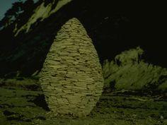 Andy Goldsworthy: Portfolio - image 3