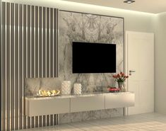 Ikea besta Mehr ikea besta wohnwand ideen Livitalia Wohnwand ikea besta wohnwand ideen Study Detail Modern wall system: Find the right one to furnish the living room Et flight wall system 2 lago design Ikea besta Mehr Livitalia Wohnwand Modern Tv Room, Modern Tv Wall Units, Modern Living, Tv Unit Furniture Design, Tv Unit Interior Design, Home Room Design, House Design, Muebles Home, Living Room Tv Unit Designs