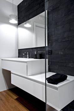 Apartment SG by M12 Architettura Design