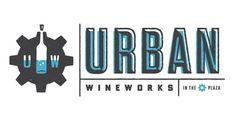 Designspiration — design work life » Foundry Collective: Urban Wineworks
