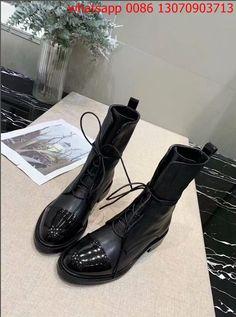 Givenchy Designer, Designer Shoes, Puma Fierce, High Tops, High Top Sneakers, Fashion, Moda, Fashion Styles, Fashion Illustrations