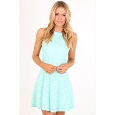 cotton on dresses ~loveeee