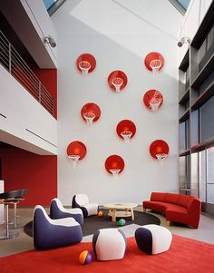Basketball hoops for basement game room, juts mabybe a little classier (is there such a thing as a classy game room for the man cave?) MY GRANDSON WOULD LOVE THIS.