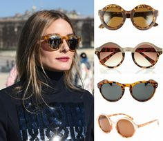 2e7a886b99ad westward leaning voyager 9 sunglasses - Google Search