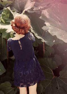 Poppy Rose Scandinavian fashion for spring 2014 kidswear©Melanie Rodriguez Little Fashionista, Fashion Mode, Girl Fashion, Fashion 2014, Scandinavian Fashion, Crochet Girls, Summer Lookbook, Stylish Kids, Kid Styles