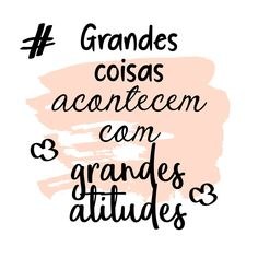 Lettering Tutorial, Hand Lettering, Meant To Be Quotes, Motivational Phrases, Instagram Blog, Spanish Quotes, Quote Posters, Happy Thoughts, Sentences