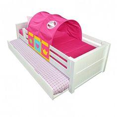 Você já pensou em fazer um quarto infantil temático para seu filhote? Pois essa foi uma das ideias que eu avaliei por aqui, para fazer o novo projeto do qu