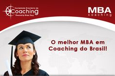 Saiba quais são as vantagens de fazer MBA em Coaching