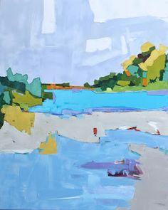 Ann Keane | Atrium Art Gallery