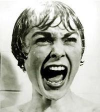 conducta fobica (el miedo)