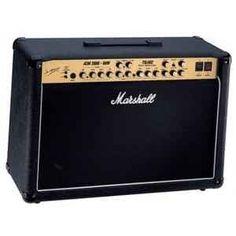 Marshall JCM 2000 TSL 602 - $750 (Appleton)