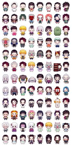Cute Anime Chibi, Anime Neko, Anime Kawaii, Cute Anime Guys, Otaku Anime, Anime Wallpaper Phone, Cool Anime Wallpapers, Animes Wallpapers, Cool Anime Pictures