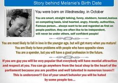 Check my results of Find Story behind your Birth Date  Facebook Fun App by clicking Visit Site button
