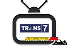 Nonton TV Online Channel Terlengkap Indonesia Gratis, TV Online Live Streaming terlengkap ...