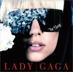 Love the Lady Gaga
