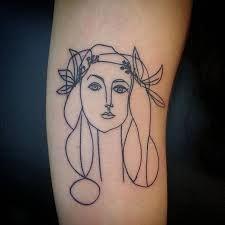 Resultado de imagen para mundo tatuaje