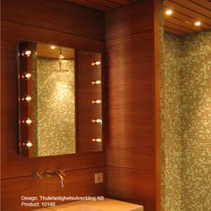 10148 Lightgraphix Creative Lighting Solutions & 10148 Lightgraphix Creative Lighting Solutions | LUMINAIRES ... azcodes.com