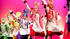 city-of-bhangra-jump-560x317.png (560×317)