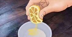 ¿Te dijeron que beber agua de limón en la mañana era bueno? Esto es lo que no te dijeron