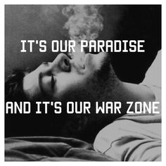 Pillow talk We Heart It Lyrics, zayn malik, and zquad 1d Quotes, Song Quotes, Movie Quotes, Zayn Malik Quotes, Zayn Malik Lyrics, Music Is My Escape, Music Is Life, Country Lyrics, Thoughts