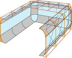 fiberglass_radius