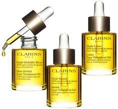 Akne Haut, große Poren, ebenmäßige Haut, Gesichtspflege, Clarisonic, Rosense, Primer, reine Haut