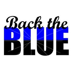 Law Enforcement Quotes, Support Law Enforcement, Police Quotes, Police Life, Police Family, Patriotic Pictures, Police Lives Matter, Blue Quotes, Blue Line Police