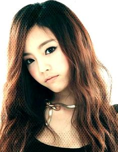 Asiatische Augen Make-up Tutorials. Korean Natural Makeup, Korean Makeup Tips, Asian Eye Makeup, Eye Makeup Steps, Korean Beauty, Asian Eyebrows, Asian Eyes, Make Up Tutorials, I Love Makeup