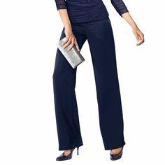 Pantaloni modelatori VOTRE MODE 50th, Pajama Pants, Pajamas, Fashion, Fashion Styles, Pjs, Moda, Sleep Pants, Pajama