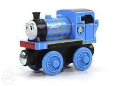 55 lei: Locomotiva Millie nou-nouta, produs Fisher Price pentru sinele de lemn  putem aduce la comanda orice piesa, nu doar cele care sunt in anunturi, multe altele  comenzile se preiau 24/7  livrare ... Fisher Price, Orice, Barbie, Barbie Dolls