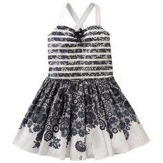 Jottum jurk | Olliewood
