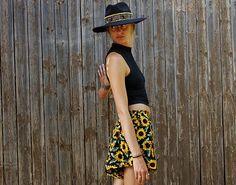 Mens fedora Fedora hat Womans hat cowboy hat #accessories #hat @EtsyMktgTool http://etsy.me/2yldzDL