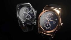 The Best Android Watches in 2016  #AndroidWatch #Wearable http://gazettereview.com/2016/04/best-android-watches-2016/