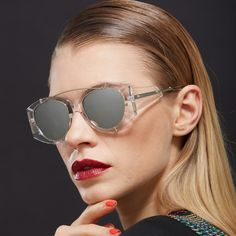 2016 Limited Edition Sunglasses Steampunk Fashion Eyewear Vintage Retro Sun Glasses Women Men Brand Designer UV400 oculos de sol