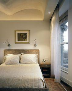 11 Best Lights Above Bed Images Bedrooms Yurts Room
