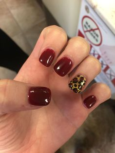 A Simple Tip About Gel Nails Ideas for Fall Autumn Art Designs Uncovered - apikh. A Simple Tip About Gel Nails Ideas Diy Nails, Cute Nails, Pretty Nails, Shellac Nails Fall, Fall Toe Nails, Gorgeous Nails, Cute Fall Nails, Accent Nails, French Nails