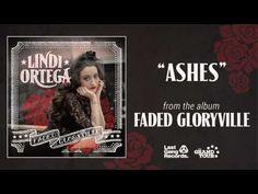 Lindi Ortega - Ashes - YouTube