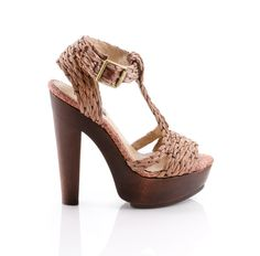 Sarah - ShoeMint $52