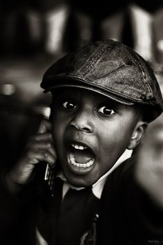 "500px / Photo ""auction boy "" by Hegel Jorge"