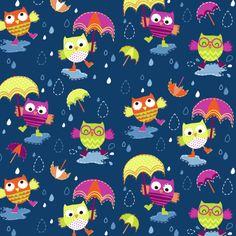 Sarah Lawrence - owns in the rain.jpg