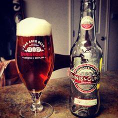 """Alex Hauck (@AlexHauck): """"Beer porn""""  #craftbeer #beer  http://hopsaboutbeer.com/"""