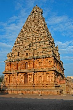 The Lost temple of INDIA : Mysteries of Asia | தமிழ் வரலாறு