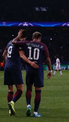 Neymar jr Wallpaper/Duvar Kağıdı Neymar Jr, Psg, My Life, Soccer, Running, Paris Saint, Sports, Jay Park, Golf