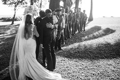 destination wedding, maui wedding, maui, wedding, aloha, beach wedding, wedding details, olowalu plantation house, Galia Lahav, olowalu. Photo credit: Eric James Photography