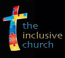 Orange Conference Breakout Notes: Strategies to Include Every Child | The Inclusive Church